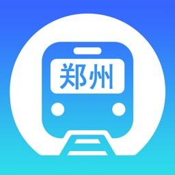郑州地铁-2017郑州地铁出行必备助手