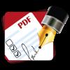 PDF Form Filler & Signer - ZHENXIONG Yu
