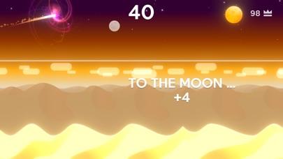 Dune! screenshot 2