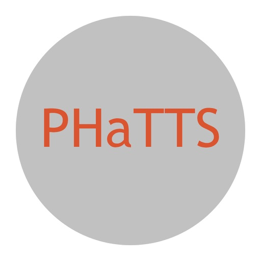 PHaTTS - Text To Speech for Product Hunt