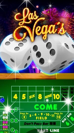 Jocuri cu pacanele american poker ca la aparate