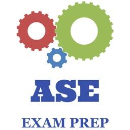 ASE Exam Prep