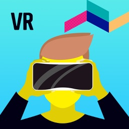 VRmoji - VR 360 Virtual Reality Emoji