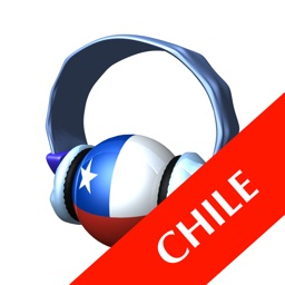 Radio Chile HQ