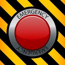 Alarms & Sirens Prank - Annoying Noises Horn Alarm