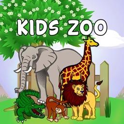 Kid's Zoo 2017