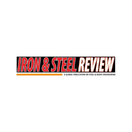 Iron & Steel Review
