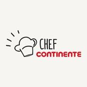 Continente - Chef Continente