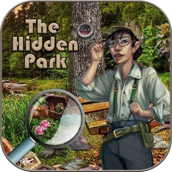 The Hidden Park