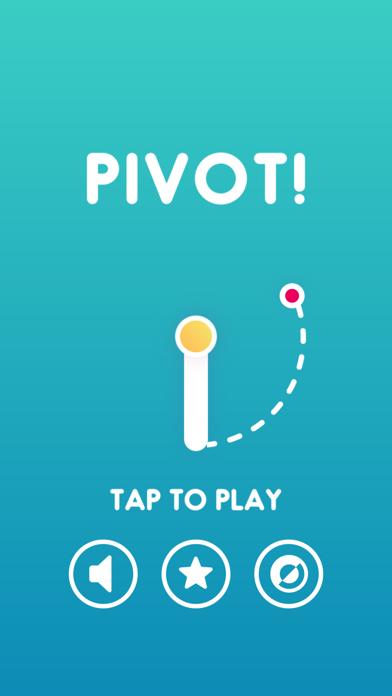 点击获取Pivot!