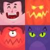 Scary Halloween Wallpaper HD 2017