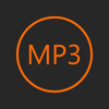 MP3 Converter - Convert Videos and Music to MP3