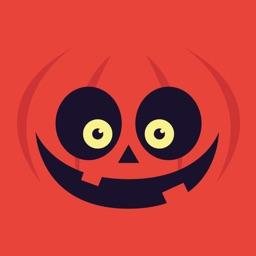 Halloween Wallpapers & Scary Wallpaper
