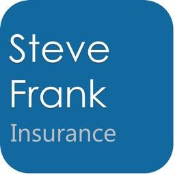 Steve Frank Insurance Services