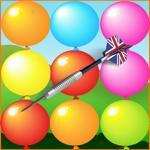 Balloon Crush Hack Online Generator  img