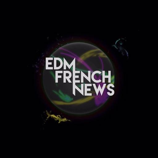 EDM French News