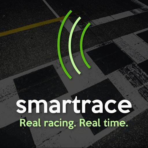 SmartRace - Carrera Race App