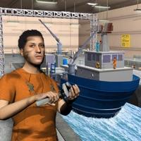 Codes for Cargo Ship Mechanic Simulator 3D: Workshop Garage Hack
