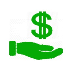 My Debts/Loans Reminder