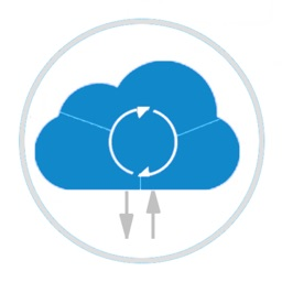 Hybrid Cloud for Dropbox,Box,Onedrive,GoogleDrive