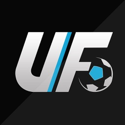UFL - Real-time Fantasy Soccer Apple Watch App