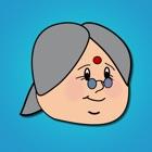 Malayalam Proverbs - Pazhamchollukal icon