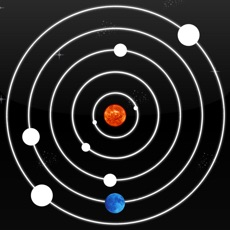 Activities of Revolvy Planets
