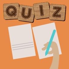 Activities of Flashcards Quiz
