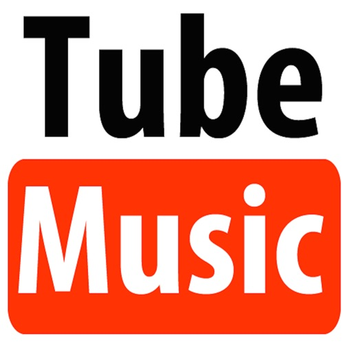 Tube Music - Watch your music