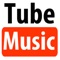 Watch the YouTube videos of your favorites music