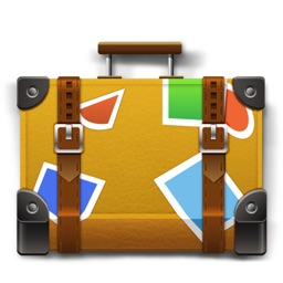 Phrasebook for travelers