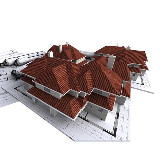 House Plan Center I