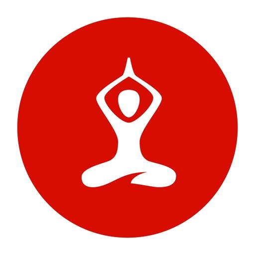 Yoga.com: 300 Poses & Video Classes
