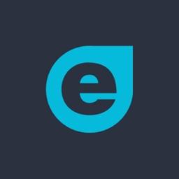 E-Fix Credit Repair
