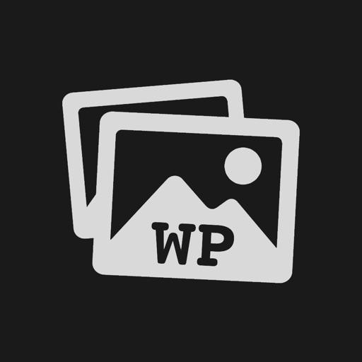 Bulk Image Upload for WordPress