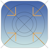 Icon Generator Message App - Apps by Pilcrow for iOS, OS X