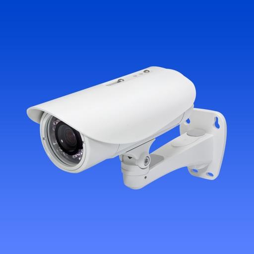 IP Cam Viewer ! | Apps | 148Apps