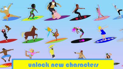 Sonic Surferのおすすめ画像3