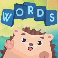 Codes for Escape With Words Hack