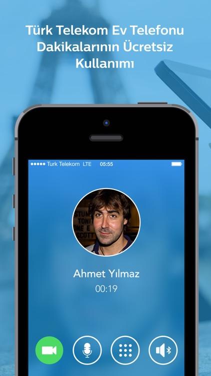 Wirofon screenshot-3