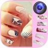 Nail design Salon: Art Edition