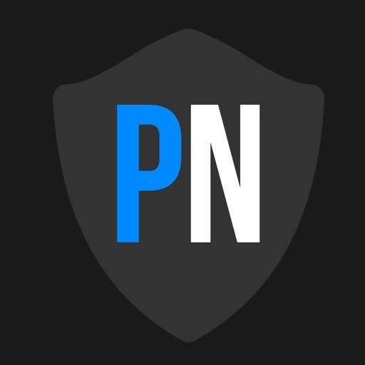 Prime Nation icon