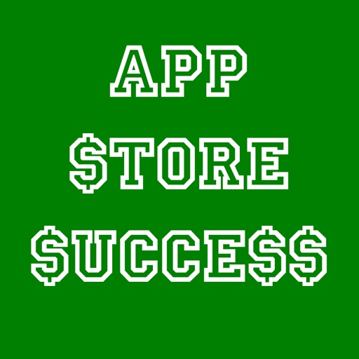 APP SUCCESS App Store Optimization ASO Tips/Tricks