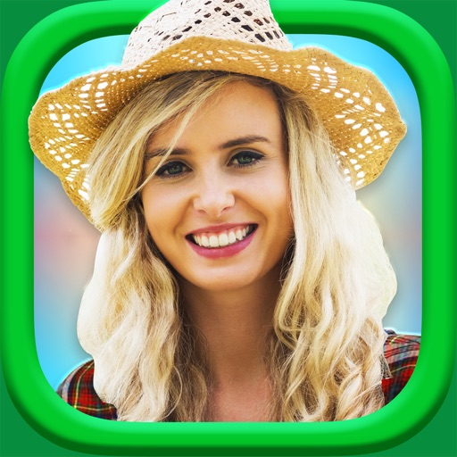 Country dating service