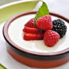 Healthy Dessert Recipes - Low Calorie Clean Diet