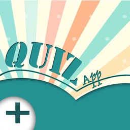 Quizy+ .Educational quizzes, trivia and questions