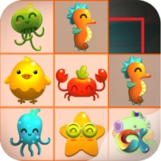 Activities of Animal Connect Onet Classic Cute 2017