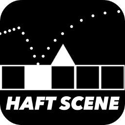 Wire Bounce Haft Scene
