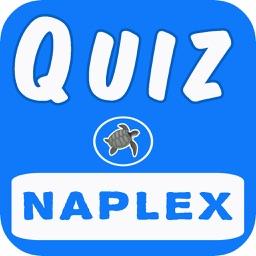 NAPLEX Practice Test Free