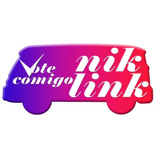Nik Link